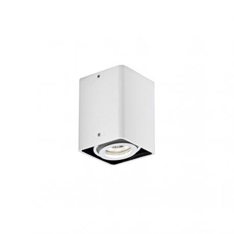 Light Box Soft 1 loftlampe/påbygningsspot