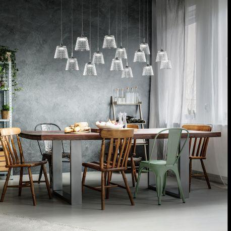 Studio Italia Design Valentina pendel