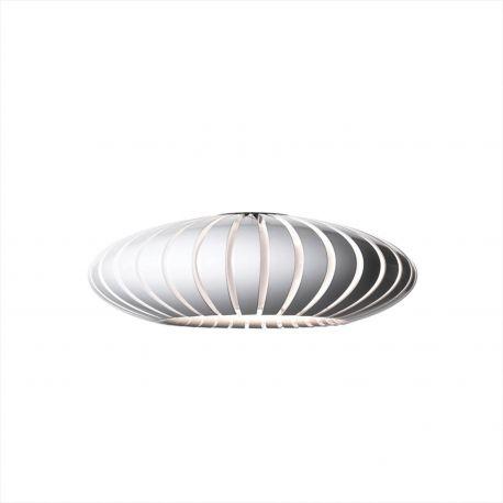 Maranga loftlampe