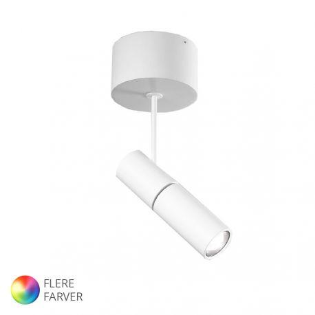 EggerLicht Zooom XL spot/loftlampe