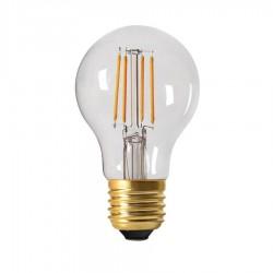 Danlamp LED Eksteriør - E27 4W