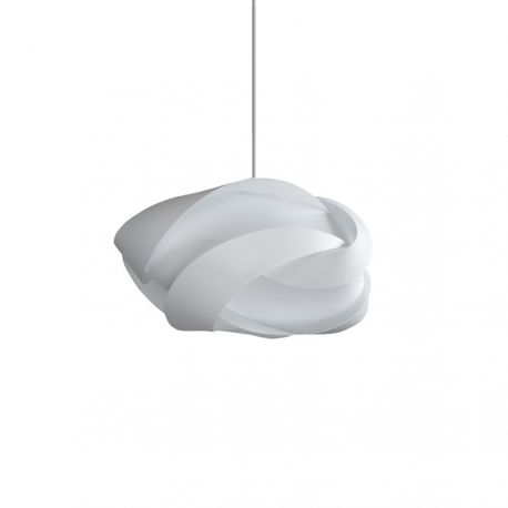 UMAGE Ribbon mini - Hvid