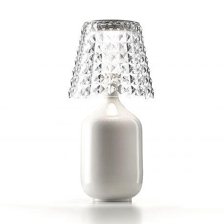 Studio Italia Design Valentina bordlampe