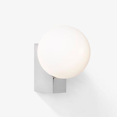 Journey SHY2 væglampe - Mirror