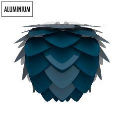 UMAGE Aluvia mini - Petrol blue