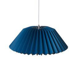 Le Klint Pleats Megatwo Large - Indigo Blue