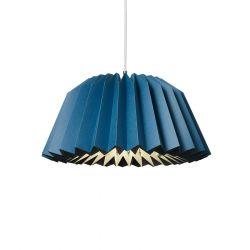 Le Klint Pleats Megatwo Medium - Indigo Blue