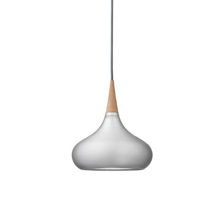 Orient™ P1 pendel - Aluminium