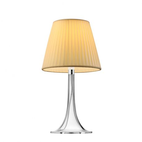 FLOS Miss K bordlampe - Soft