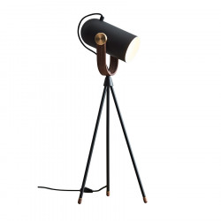 Le Klint Carronade High bordlampe - Sort