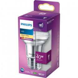 Philips LED reflektorpære 3W (40W) Dæmpbar E27