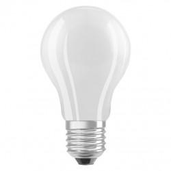 Osram LED Superstar Classic Standard DIM 4,5W (40W) E27
