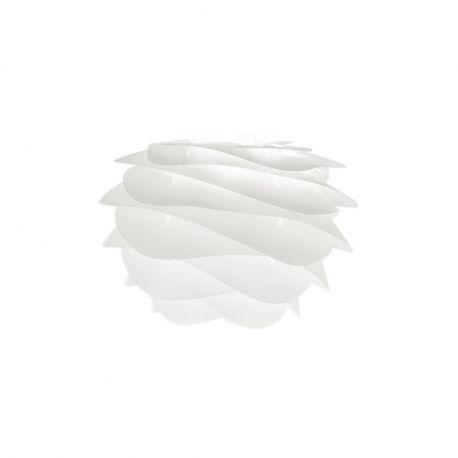 UMAGE Carmina mini - White