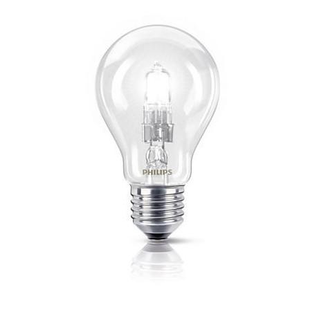Philips EcoClassic - E27 53W - 850 Lumen