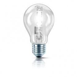 Philips EcoClassic - E27 70W - 1200 Lumen