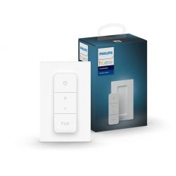 Philips Hue Dim Switch V2