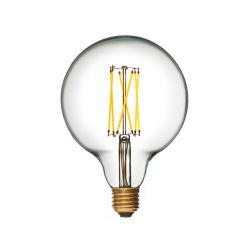 Danlamp LED Mega Edison - E27 4W