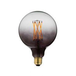 Danlamp LED Mega Edison Colors - Grey 2,5W E27