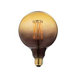 Danlamp LED Mega Edison Colors - Sunrise 2,5W E27