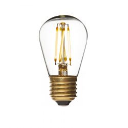 Danlamp LED Mini Edison 2,5W E27