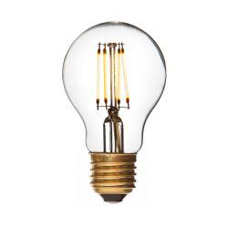 Danlamp LED Eksteriør Standard 4W E27