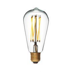 Danlamp LED Edison 2,5W E27