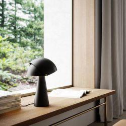 Nordlux Align bordlampe - Sort