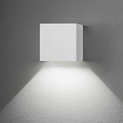 EggerLicht Secret Down væglampe