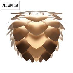 UMAGE Aluvia medium - Brushed bronze