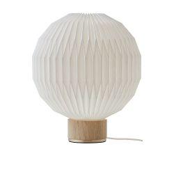 Le Klint 375 Medium bordlampe