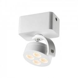 Elite 1 LED - Hvid