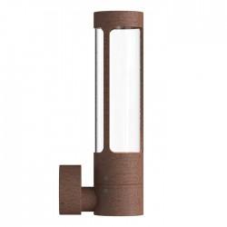 Helix væglampe - Corteen