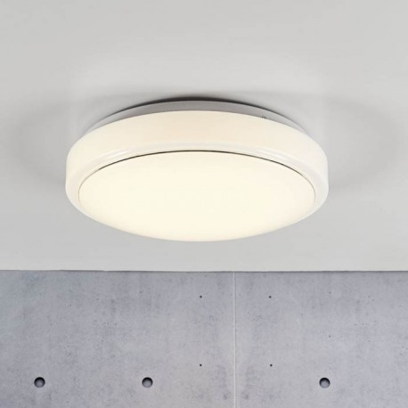Nordlux Melo 28 LED plafond