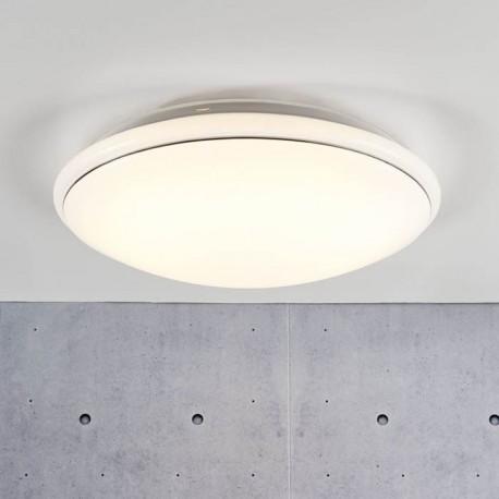 Nordlux Melo 40 LED plafond