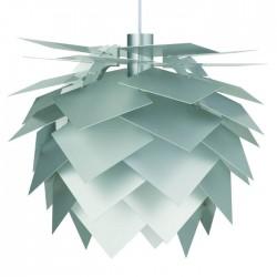 PineApple - Massiv Aluminium - Ø50