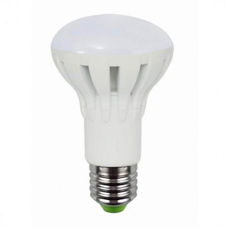DIOLUX FLEKTO63 E27 6,5W LED