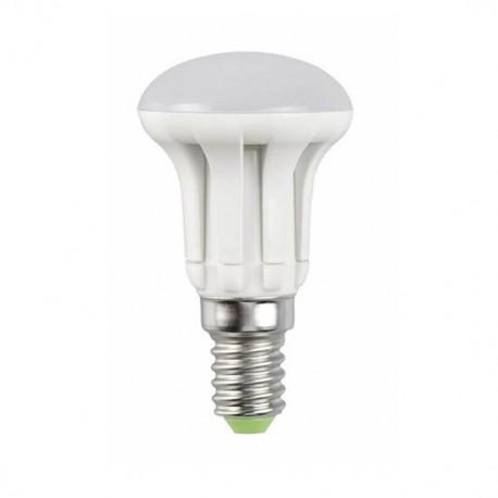 DIOLUX FLEKTO50 E14 5W LED
