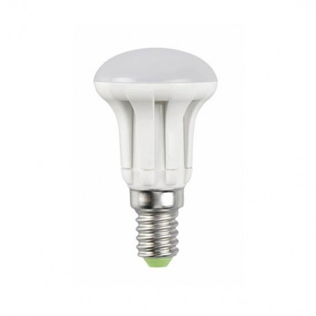 DIOLUX FLEKTO39 E14 3W LED