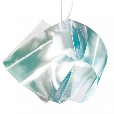 Gemmy Prisma - Emerald