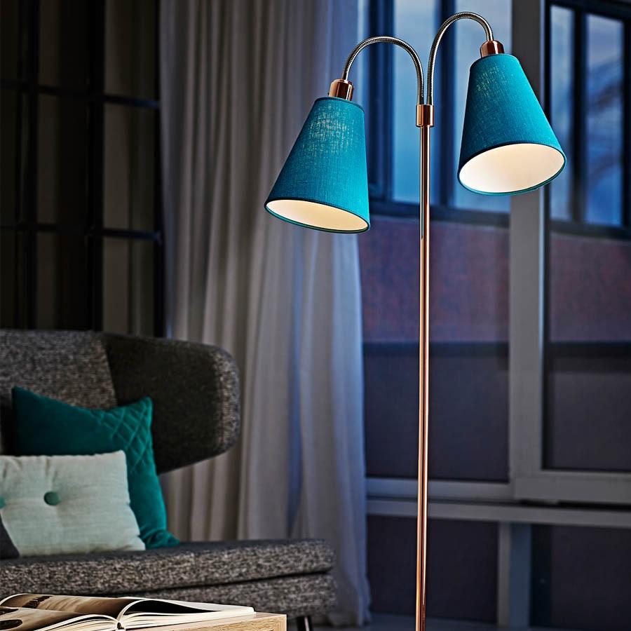 Nielsenlight   stilfulde lamper og belysningsartikler   lys lamper.dk