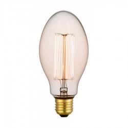 Bulb Deluxe - E27 40W