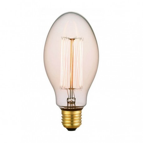 Colors by Copenhagen Bulb Deluxe - E27 40W