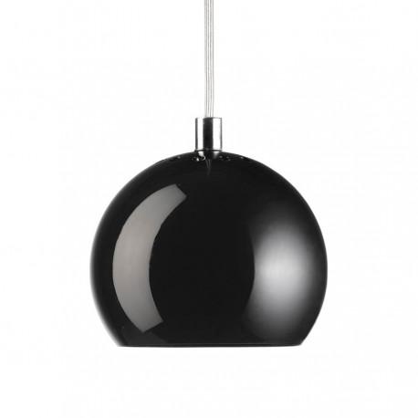 Frandsen Ball pendel - Blank sort