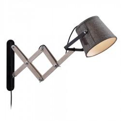 LampGustaf Legend væglampe