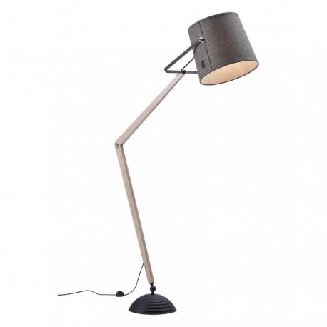 LampGustaf Legend gulvlampe