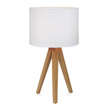 Kullen bordlampe - Markslöjd