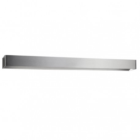 MOOD 4 LED væglampe - Aluminium - Light-Point