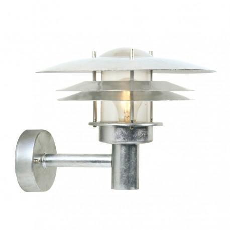 Nordlux Amalienborg væglampe