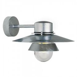 Nordlux Virum væglampe - Udendørsbelysning