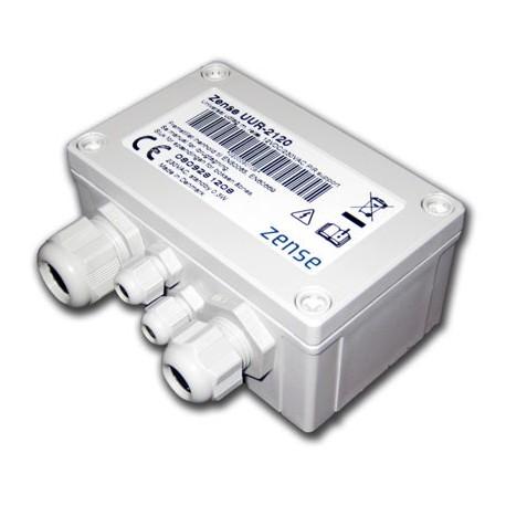 Universaludtag - 230V AC - Zensehome